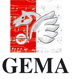 gema_logo